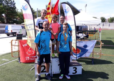 arc-lleida-camp-cat-2018-1