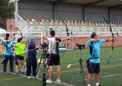 arc-lleida-camp-cat-2018-2